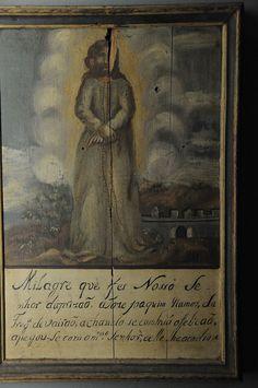 Museu Povoa de Varzim-ex-voto.JPG