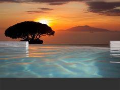 resort acropoli - Google Search