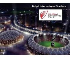 Unwanted Toifa Awards Gold Tickets for Sale in Dubai