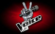 the voice - Google zoeken Album Songs, Hit Songs, The Voice Of Holland, Ricky Wilson, Home Design Diy, Phone Interviews, Tv Watch, Old Song