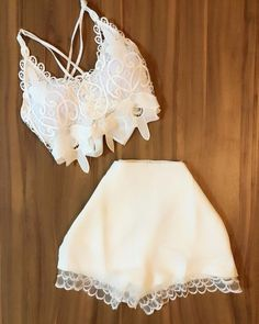 My wedding outfit ❤️❤️❤️❤️❤️ Teenager Outfits, Girly Outfits, Cute Summer Outfits, Fall Outfits, Casual Outfits, Cute Outfits, Dress Illustration, Vetement Fashion, Feather Dress