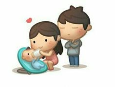 Family Real Love, What Is Love, Love Is Sweet, Love Her, I Love You, Cute Young Couples, Hj Story, Love Story, Cute Love Pictures