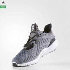 ebay: adidas 50 da 150 seleziona styles.!!hot affronta pinterest