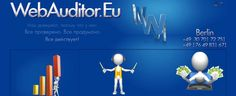On-line  Advertising Best Tools  http://fb.me/1wfSzAKWo #WebAuditor.Eu  For  Best Web Reputation Need a Internet Advertising  Top Management... Consulting  http://BestMarketingOnline.org Top Digital Lead Generation