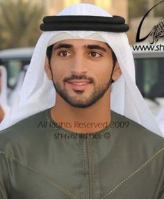 Flickr Search: Prince Hamdan