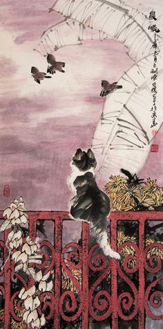 Chen Zeng Sheng