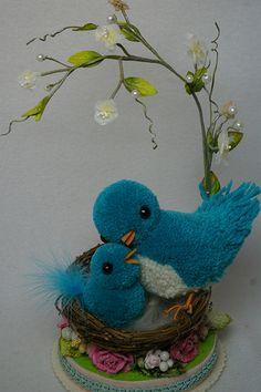 birdcaketopper 002