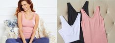 Blue Skies for Me Please: HSN Today's Special Preorder List for June 2019 G By Giuliana, Giuliana Rancic, Summer Beauty, Blue Skies, Qvc, Apple Cider, Going Out, Fashion Accessories, Camisole Top