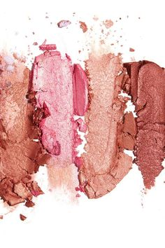 Parallel hot pink with a silver sheen Super Shock Highlighter swatch Urban Decay Photography, Texture Photography, Makeup Photography, Iman Cosmetics, Makeup Cosmetics, Natural Cosmetics, Makeup Backgrounds, Private Label Cosmetics, Makeup Illustration