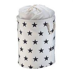 Briscoes Star Hamper White 17 99