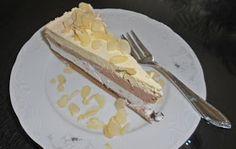Vrhunski recepti: RECEPT STAR 30 GODINA...MAMINA PLAZMA TORTA BEZ PEČENJA....KRALJICA MEĐU PLAZMA TORTAMA