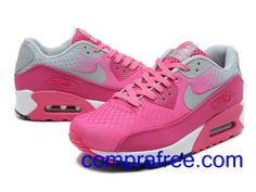 Buy Moins Cher Nike Air Max 90 Femme Chaussures Factory Store En Soldes On Sale 233554 from Reliable Moins Cher Nike Air Max 90 Femme Chaussures Factory Store En Soldes On Sale 233554 suppliers. Air Jordan, Jordan Shoes, White Sneakers, Air Max Sneakers, Sneakers Nike, Nike Sportswear, Zapatillas Nike Air, Nike Pas Cher, Cheap Nike Air Max