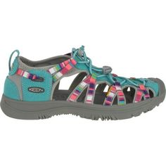 361 Best Shoes Images Shoes Me Too Shoes Shoe Boots