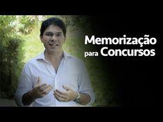 [Dica] Memorização para Concursos - 2 Técnicas para Lembrar o que foi Estudado | Gerson Aragão - Aprenda essa e outras dicas no Site Apostilas da Cris [http://apostilasdacris.com.br/dica-memorizacao-para-concursos-2-tecnicas-para-lembrar-o-que-foi-estudado-gerson-aragao-2/]. Veja Também as Apostila Exclusivas para Concursos Públicos.
