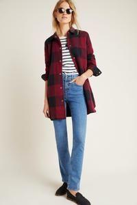 BB Dakota Eldridge Coat PRESALE – Wilde and Sparrow Plaid Coat, Wardrobes, Cool Style, Overalls, Bodysuit, Sweaters, Onesie, Closets, Style Fashion
