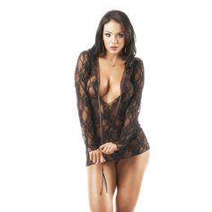 Camisola Vermelha Co   #SexShop #amiga #riodejaneiro #tudodoida #despedidadesolteira #todagostosa  Acesse: https://www.minhaseducao.com.br/camisola-vermelha-com-manga-pimenta-sexy.html?utm_source=minhaseducao&utm_medium=redesocial&utm_campaign=redesocial