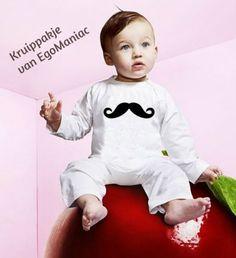 Comfortabele feestkleding voor de allerkleinsten #cadeautip #egomaniac #hetlandvanooit http://www.hetlandvanooit.be