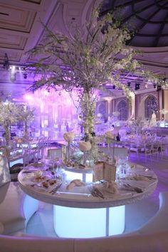 Elizabeth Andrés Designs: Wedding Stationery-Custom