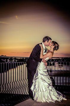 Anne Edgar Photography wedding-5114.jpg   Anne Edgar