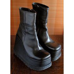 e278c9b20a94a3 65 Best Shoes images