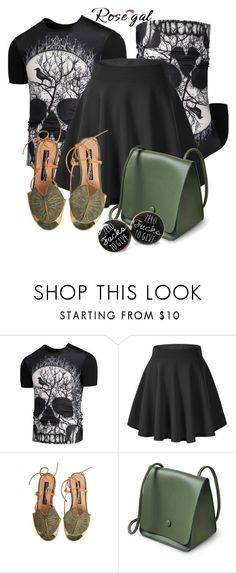 """""""Untitled #2871"""" by ilona-828 ❤ liked on Polyvore featuring men's fashion and menswear"""