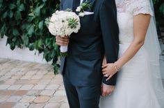 Maria & Luis | Fcolectivo Amor, miradas y muchas sonrisas! #fcolectivo #fcolectivophotography #smile #love #matrimonio #amor #award #bodas #matrimonios #weddingblog #cartagena #weddingdress #weddingideas #groom #picoftheday #weddingring #matrimonios #bouket #art #family #weddingplanner #blogger #weddingdecoration #planeadoradebodas #events #eventos #wedding #inspiration #colombia #weddingplanner #weddingring #perfectbride