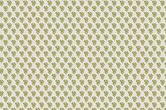 Lighten Up - Robert Allen Fabrics Lemongrass