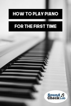 Wonderful Learn Piano Online For Kids And Adults Ideas. Irresistible Learn Piano Online For Kids And Adults Ideas. Music Is My Escape, Music Is Life, Piano Lessons For Beginners, Guitar Reviews, Best Piano, Playing Piano, Singing Tips, Piano Music, Music Education