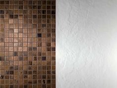 Modern And Simple Modern And Simple Tin Wall Tiles HOME PRODUCTS WALL TILES METAL EFFECT TILES