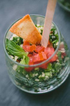 Γάμος: η μέρα που η επιθυμία σας γίνεται έμπνευσή μας. Επιλέξτε έναν από τους χώρους μας & εμπιστευτείτε στα δικά μας χέρια τη φιλοξενία των καλεσμένων σας. Catering, Watermelon, Salsa, Mexican, Fruit, Ethnic Recipes, Food, Catering Business, Gastronomia