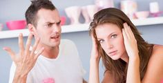 10 SIGNS YOU'RE DATING A BOY, NOT A MAN
