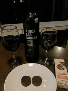 This is our newest chocolate pairing, just posted on the blog last Friday. Check out the chocolate created in the Brunca region of the Osa Peninsula of Costa Rica. Malbec Wine, Costa Rica, Wines, Red Wine, Alcoholic Drinks, Friday, Chocolate, Check, Blog