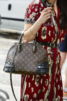 Fashion Trends   Fashion Designers   Women's Fashion Louis Vuitton Handbags, Stopping Your Feet To Purchase LV Bags, Our Offical Website Will Be Your Best Choice! Just Believe Our Fashionable Brand. Shop Now! #Louis #Vuitton #Handbags