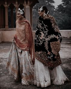 Indian Bridal Outfits, Pakistani Bridal Dresses, Pakistani Outfits, Pakistani Fashion Casual, Indian Fashion Dresses, Desi Bride, Desi Wedding, Indian Look, Dress Indian Style