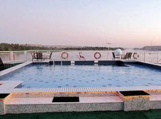 Enjoy cruise on the nile river Egypt with All Tours Egypt