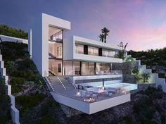 designer villa ile ilgili görsel sonucu