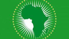 Cameroun : la 1ère édition de la Pan-African Project Management Conference reportée au mois de mai 2017