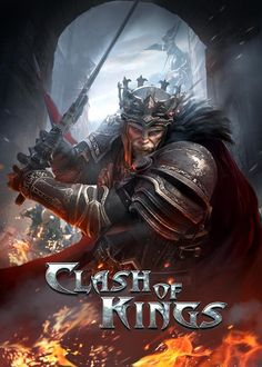 Clash of Kings- screenshot thumbnail Google Play, Coc Update, King App, Clash Games, Gold Live, Point Hacks, Cheat Online, Free Episodes, Website Features