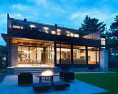Roca Homes | Custom Homes | Faircrest Heights