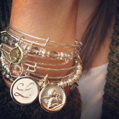 Starry-eyed Wrap | Alex and Ani