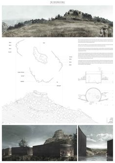 Gallery of YAC Announces the Winners of Castle Resort Competition - 37