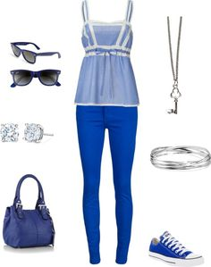 """Untitled #16"" by emilly101fasion ❤ liked on Polyvore"