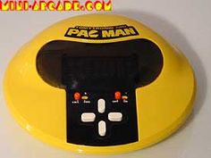 My Dad and I would play this game for hours on end!