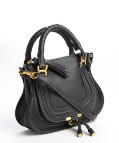 c30f0a18b58d 37 Best Beautiful Bags and Pretty Purses images