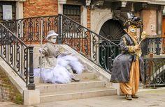 AveHistoria #carnevaledivenezia #venice #venezia  #avehistoria #masks #instavenice #instaphotos