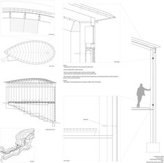 blog+post_layout+final+2_small.jpg (1600×1590)