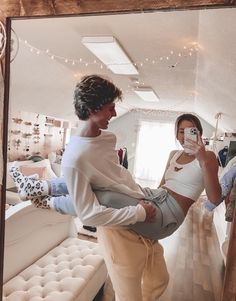 Relationship Goals Text ` Relationship Goals - Farmer's Home Wanting A Boyfriend, My Future Boyfriend, Boyfriend Goals, Boyfriend Pictures, Boyfriend Texts, Boyfriend Quotes, Boyfriend Girlfriend, Cute Couples Photos, Cute Couple Pictures