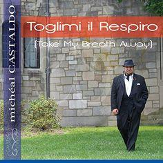 Toglimi Il Respiro (Take My Breath Away) Vital Records, Inc. http://www.amazon.com/dp/B00TIZ3UX2/ref=cm_sw_r_pi_dp_UGn5ub16R212N