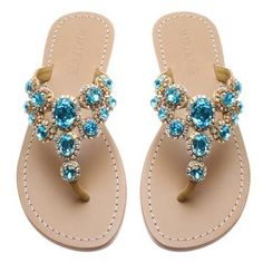Sparkly Sandals, Pretty Sandals, Beautiful Sandals, Shoes Sandals, Heels, Mystique Sandals, Kaftan Style, Aesthetic Shoes, Leather Sandals Flat