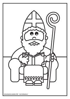 Dansende Zwarte Piet Kleurplaten.93 Beste Afbeeldingen Van Sint Kleurplaten Printable Coloring